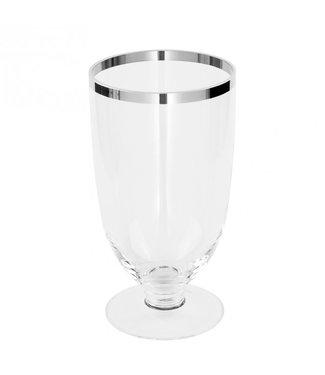 Fink-Living Online Shop ELITE Vase, Windlicht
