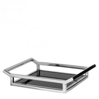Fink-Living Fink-Living  Tablett  PIANO