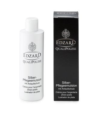 Edzard QualiPolish® Silber-Pflege-Emulsion mit Anlaufschutz, Inhalt 250 ml