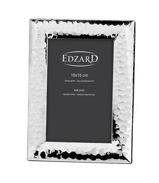 Edzard BIlderrahmen Gubbio von EDZARD