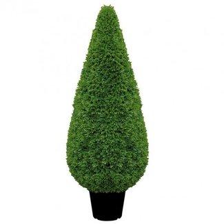 Fink-Living Fink-Living Buchsbaum  ``Cone``  aus Kunststoff