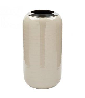 Fink-Living Online Shop DIPA Vase