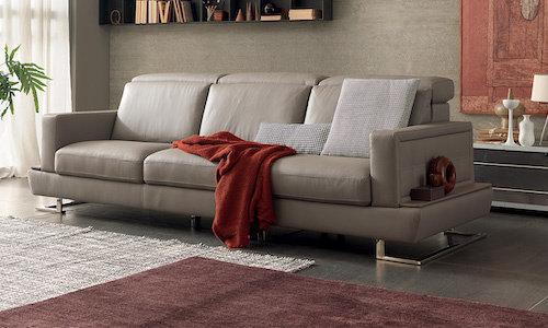 Sofas - Lounge