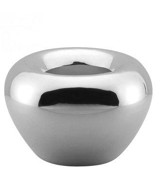 Fink-Living Online Shop VENUS Vase