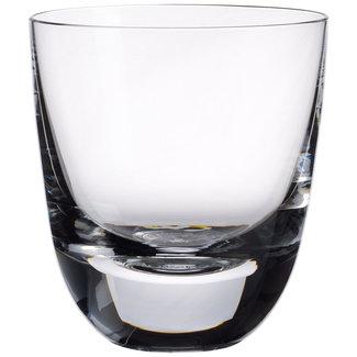Villeroy & Boch Villeroy & Boch American Bar - Straight Bourbon Cocktailglas / Irish Coffee Kaffeebecher Glas 88mm