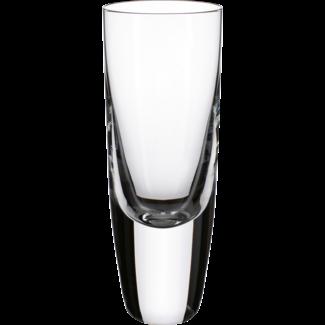 Villeroy & Boch Villeroy & Boch American Bar - Straight Bourbon Schnaps / Likör / Shot Glas 140mm