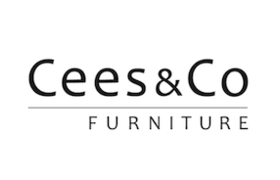 CEES & CO Furniture