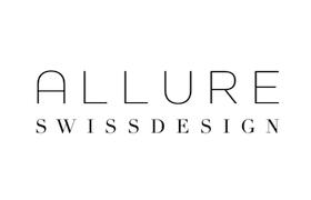 Allure Swiss Design