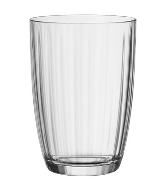 Villeroy & Boch Villeroy & Boch Artesano Original Glass kleiner Becher