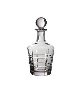 Villeroy & Boch  Villeroy & Boch  Ardmore Club Whisky Karaffe, 750 ml