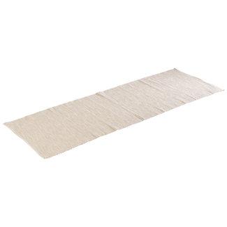Villeroy & Boch Villeroy & Boch Textil News Läufer Breeze 29 sand/ecru 50x140cm