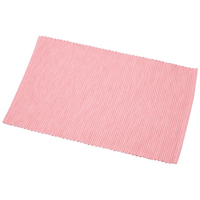 Villeroy & Boch Villeroy & Boch Textil News Platzset Breeze 5/rosa 35x50cm