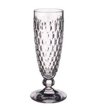 Villeroy & Boch  Villeroy & Boch  Boston Sektglas