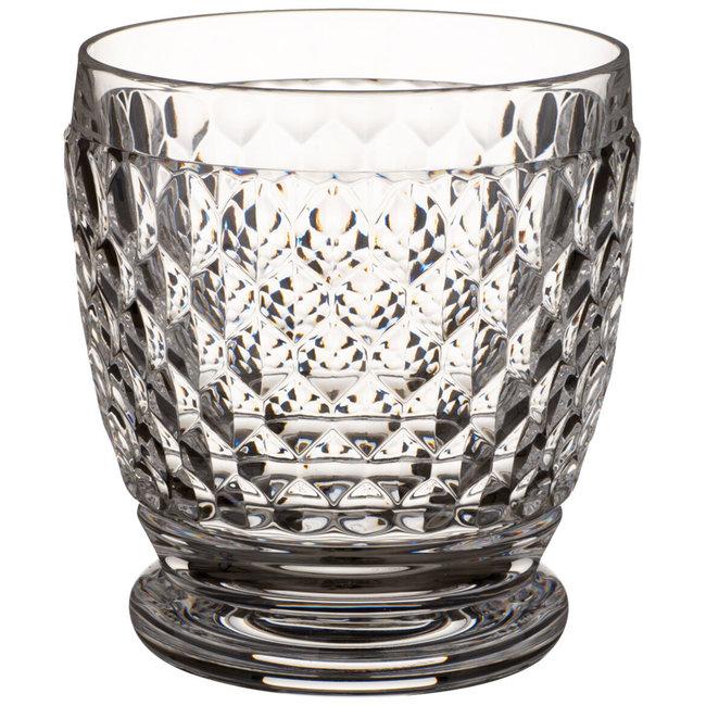 Villeroy & Boch Villeroy & Boch  Boston Wasser-/Cocktail-Becher
