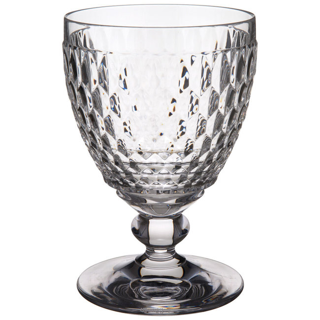 Villeroy & Boch Villeroy & Boch  Boston Wasserglas