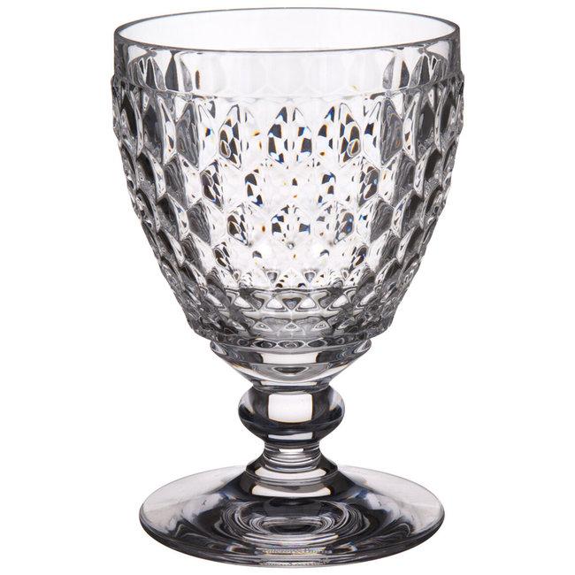 Villeroy & Boch Villeroy & Boch Boston Weissweinglas