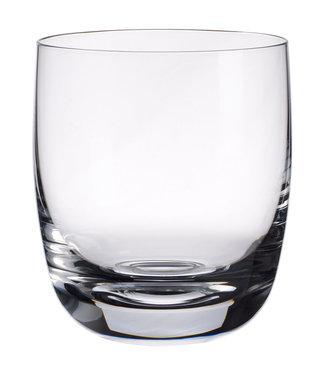 Villeroy & Boch  Villeroy & Bopch Scotch Whisky - Blended Scotch Tumbler No. 2 98mm