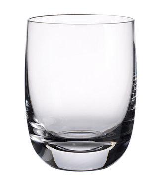Villeroy & Boch  Villeroy & Boch Scotch Whisky - Blended Scotch Whiskyglas No. 3 115mm