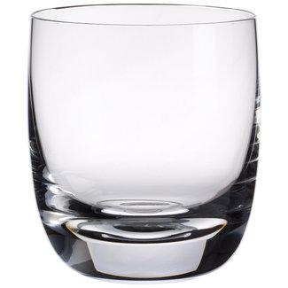 Villeroy & Boch Villeroy & Boch Scotch Whisky Glas No. 1