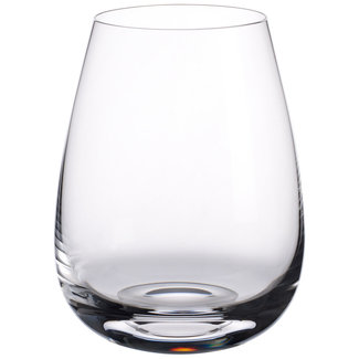 Villeroy & Boch Villeroy & Boch Scotch Whisky - Single Malt Highlands Whiskyglas 116mm