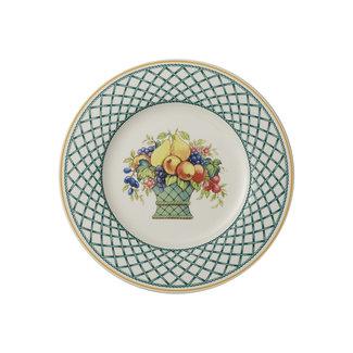 Villeroy & Boch Villeroy & Boch  Basket Garden Tee-Untertasse