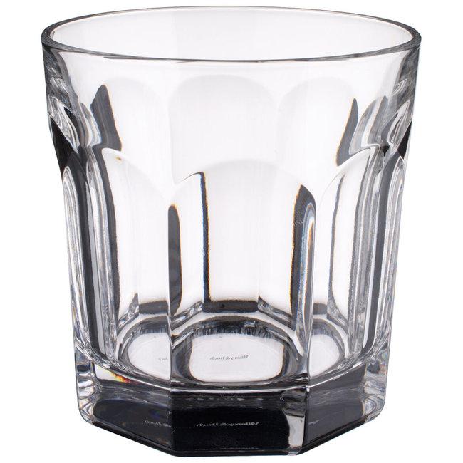 Villeroy & Boch Villeroy & Boch  Bernadotte Whiskyglas