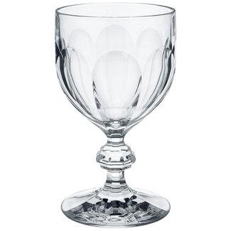 Villeroy & Boch Villeroy & Boch  Bernadotte Rotweinglas