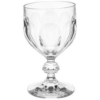 Villeroy & Boch Villeroy & Boch  Bernadotte Wasserglas