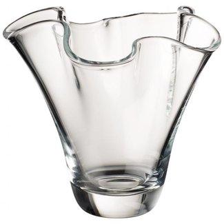 Villeroy & Boch Villeroy & Boch  Blossom Vase klein 185mm