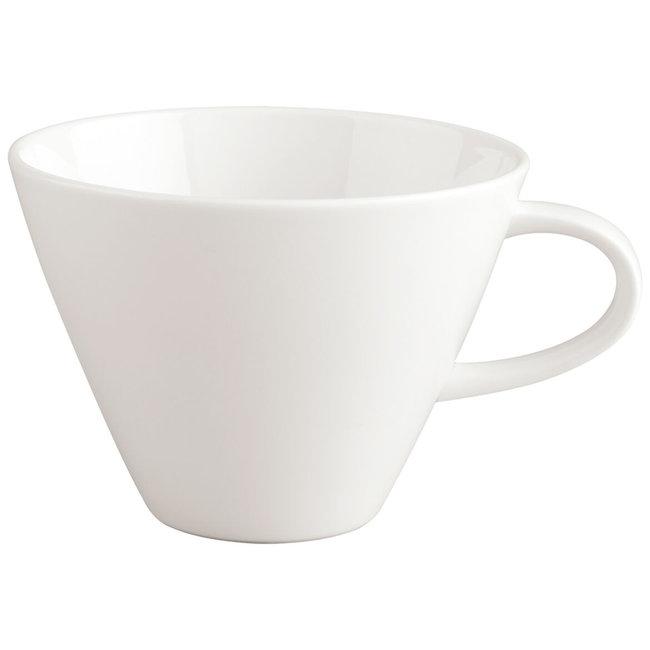 Villeroy & Boch Villeroy & Boch  Caffè Club Café au lait Obertasse