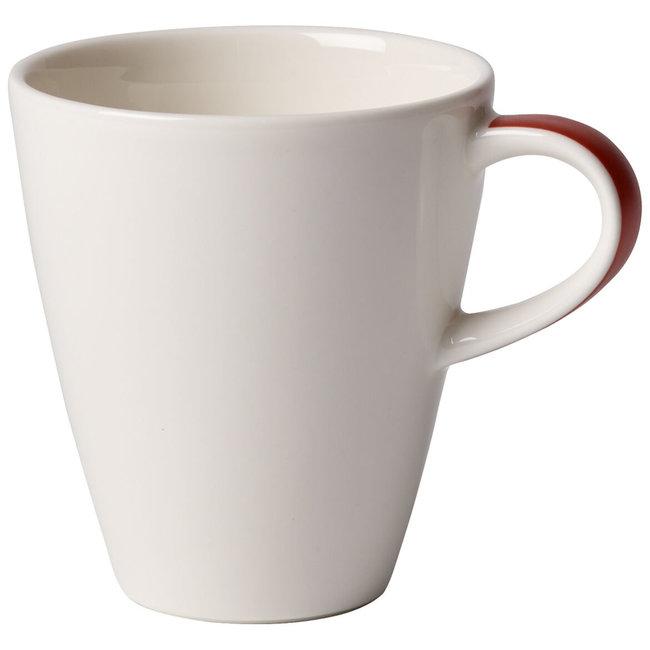 Villeroy & Boch Villeroy & Boch  Caffè Club Uni Oak kleiner Kaffeebecher
