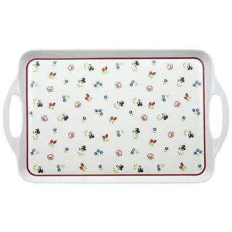 Villeroy & Boch Villeroy & Boch Petite Fleur Kitchen Tablett