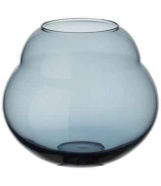 Villeroy & Boch  Villeroy & Boch  Jolie Bleue Vase/Windlicht