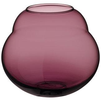 Villeroy & Boch Villeroy & Boch  Jolie Mauve Vase/Windlicht