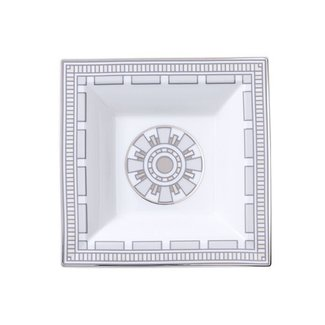 Villeroy & Boch Villeroy & Boch  La Classica Contura Gifts quadratische Schale