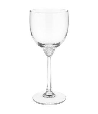 Villeroy & Boch  Villeroy & Boch Octavie Rotweinglas