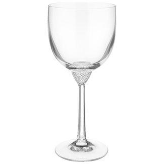 Villeroy & Boch Villeroy & Boch Octavie Wasserglas