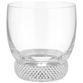 Villeroy & Boch Villeroy & Boch Octavie Whiskyglas
