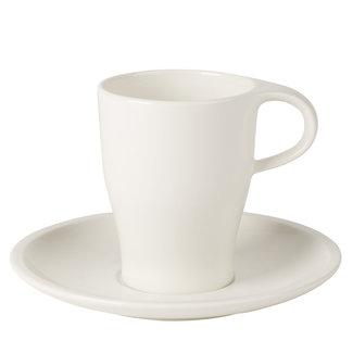 Villeroy & Boch ! Villeroy & Boch  Coffee Passion Kaffee-Set 2-teilig