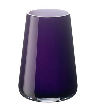 Villeroy & Boch  Villeroy & Boch Numa kleine Vase Dark Lilac