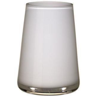 Villeroy & Boch Villeroy & Boch Numa Mini Vase arctic breeze 120mm