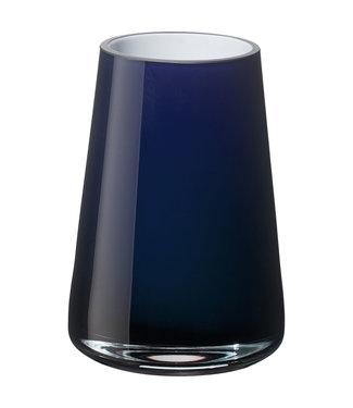 Villeroy & Boch  Villeroy & Boch Numa Mini-Vase Midnight Sky