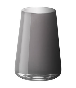Villeroy & Boch  Villeroy & Boch Numa Mini Vase pure stone 120mm