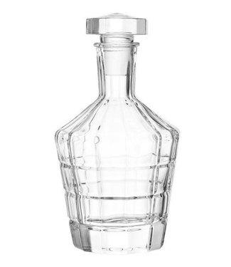 Leonardo Leonardo Whisky-Karaffe Spiritii 0.7 l, Transparent