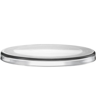 Eisch Glas Eisch Tortenplatte 31cm Calix