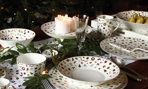 Weihnachtsartikel AKTION   bis ende Januar  10 % | Code: XMAS2021