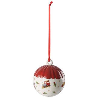 Villeroy & Boch VILLEROY & BOCH Toy's Delight Decoration Kugel