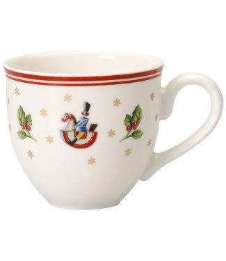 Villeroy & Boch VILLEROY & BOCH Toy's Delight Mokka-/Espressotasse