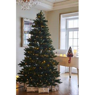 SIRIUS Sirius Weihnachtsbaum Anton 312 LED, 2.4 m
