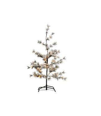 SIRIUS Sirius Baum Alfi Indoor 90 cm
